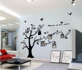 Black Wall Stickers black wall decals www imgarcade com online image arcade