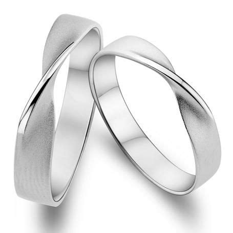 wholesale cheap wedding rings online 925 silver find cheap