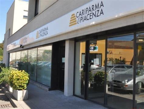 Banca Cariparma Firenze by Mutuo Cariparma Offerte Principali E Guida