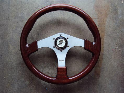 jet boat steering wheel size used steering wheels nardi momo italvolanti more