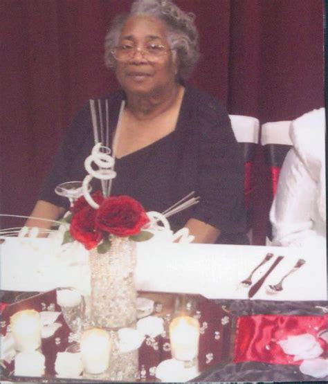 Powell Funeral Home Bald Knob by Carol Harris Obituary Bald Knob Arkansas Legacy