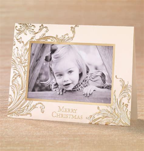 Photo Insert Cards - memories photo card set of 18 photo