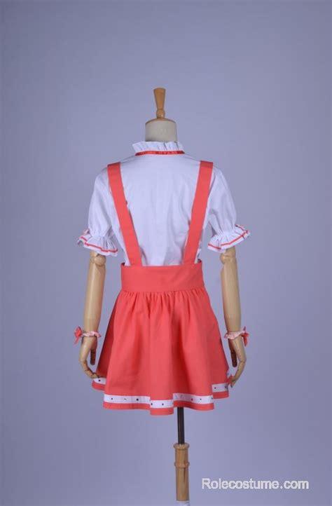 Ruri Dress oreimo gokou ruri dress