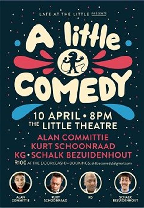 comedy poster template 10 best images about comedy poster on saturday