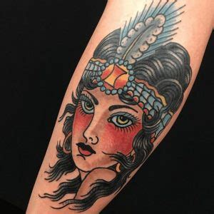 watercolor tattoos fort worth who are the best traditional artists top shops