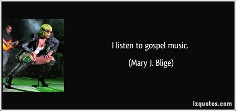 mary j blige listen to free music by mary j blige on i listen to gospel music