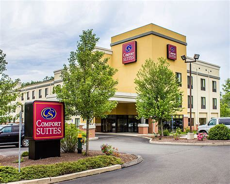 comfort inn ct comfort suites southington visit ct