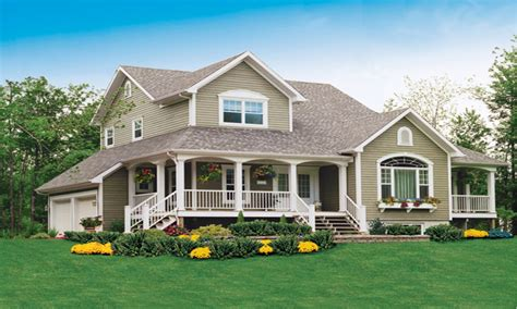 Farmhouse house plans with basement country farmhouse house plans farmhouse plans mexzhouse com