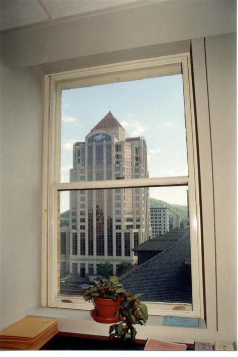 interior window quot no limits quot for interior windows