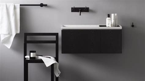 Space Saving Bathroom Furniture Space Saving Bathroom Furniture Space Saving Bathroom Furniture