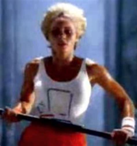 volkswagen commercial actress ya ya ya general principles of best practice american life and