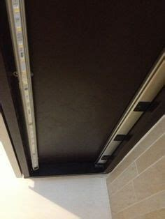hiding electric outlet kitchen counter images