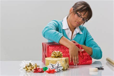 download wrapping presents slucasdesigns com download wrapping presents slucasdesigns com