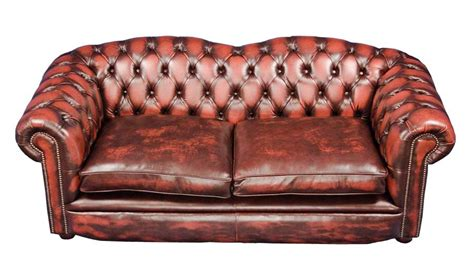 leather chesterfield style sofa 25 best chesterfield sofas to buy in 2017