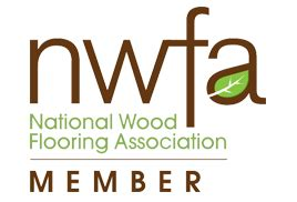 hardwood flooring association standards