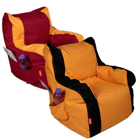 bean bag price in pune 27 best beanbag without bean images on bean