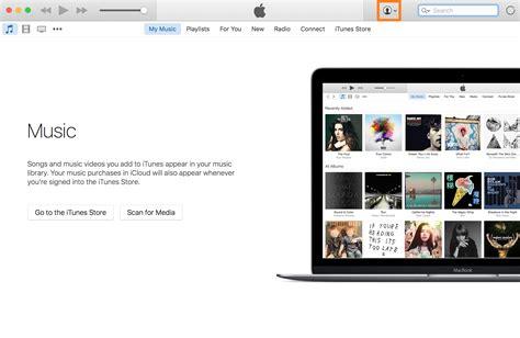 membuat id apple lewat pc membuat id apple lewat pc changing your apple id credit