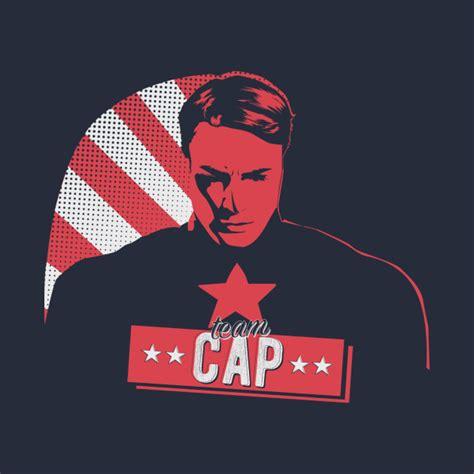 team cap team cap t shirt teepublic