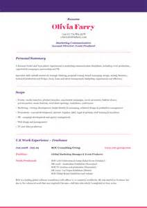 Personal Summary Resume Sle by Personal Trainer Objective Resume Ebook Database