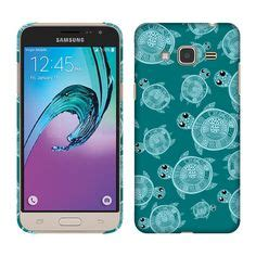 Samsung J3 2016 J310 5 0 Softshell Colourful Bumper Jelly Cover only the samsung galaxy j3 j310 cover colorful