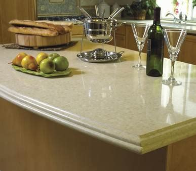 Manufactured Countertops Granite Or Made Quartz Why Not Both Infinity