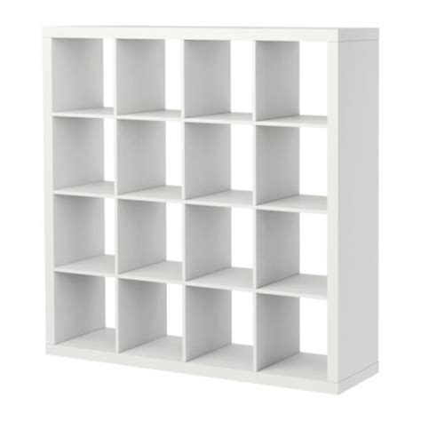 closet shelves ikea ikea expedit closet makeover