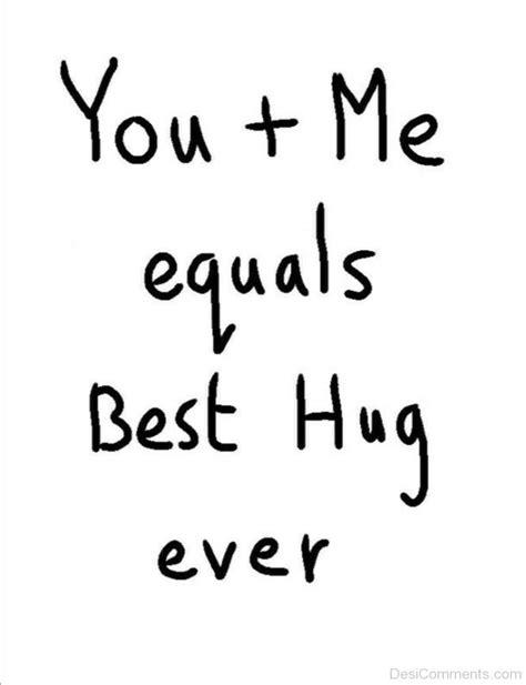 best hugs you me equals best hug dc 77111