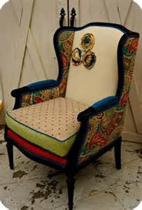 1000 images about wing back chairs on