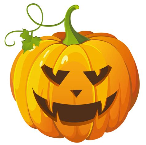 free pumpkin clipart best pumpkin clip 1404 clipartion