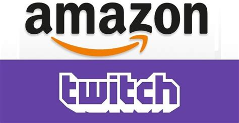 amazon twitch amazon now officially owns twitch load the game