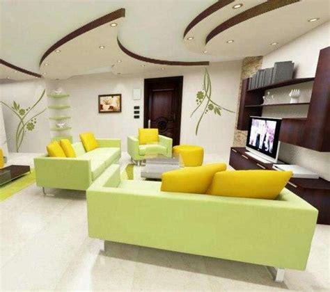 divano verde acido come rendere stiloso un divano foto 2 40 design mag