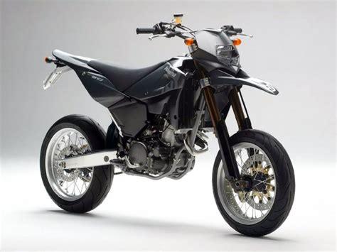 almhütte in österreich kaufen husqvarna smr 610s te 610e katalog motocykl a