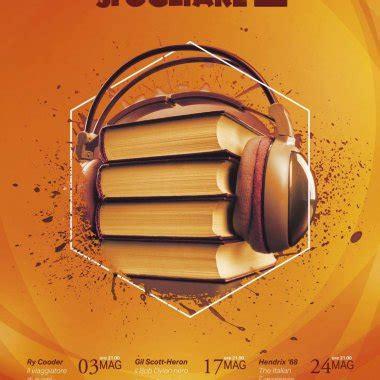 libreria la nuova terra legnano seconda stagione di musica da sfogliare alla libreria