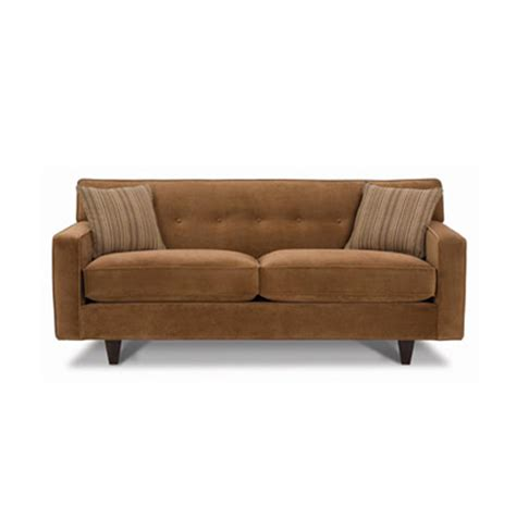 rowe dorset sofa rowe k520 rowe sofa dorset sofa discount furniture at