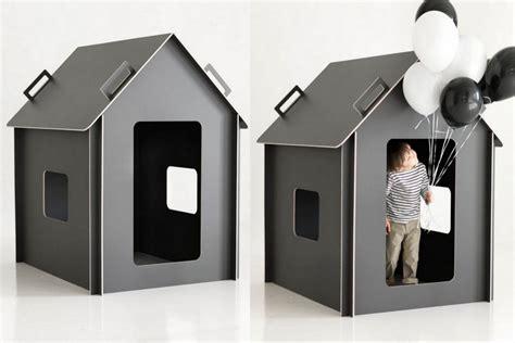 spielhaus kunststoff ikea procrastination the maja playhouse