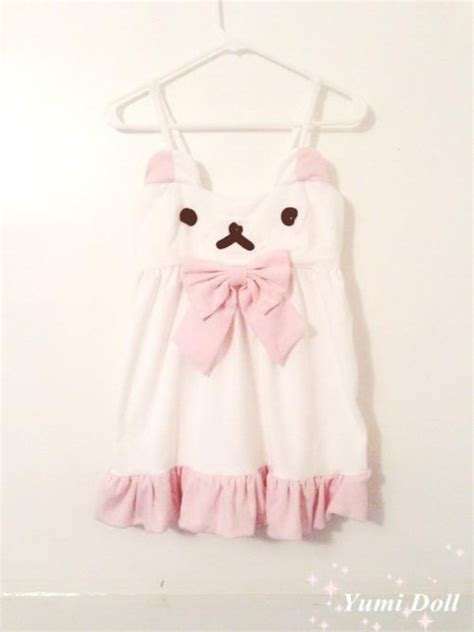 Fashion Teddy A30 Mv blouse sleeping wear asian teddy shirt wheretoget
