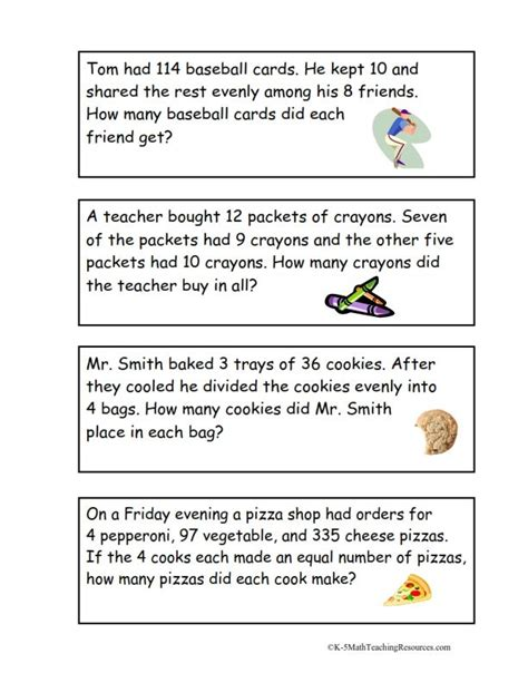 printable word problem math games 25 best ideas about word problems on pinterest math