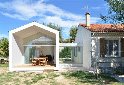 Home Design Technology Marseille Les 10 Plus Belles Maisons De Marseille Architectes