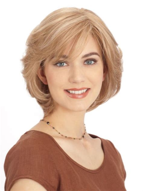easy hairstyles for medium short length hair shag bob hairstyles pictures front and back short