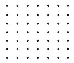 Dot Template by Sle Dot 8 Documents In Pdf Word