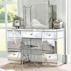 Bedroom Furniture Ta Mirrored Bedroom Furniture Folding Dressing Table Large Mirror Minimalist Desk Design Ideas