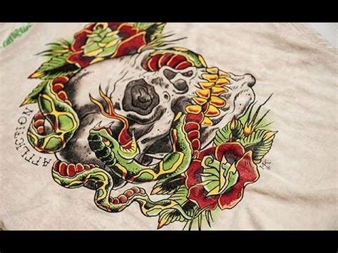 affliction tattoo designs affliction clothing american 2014