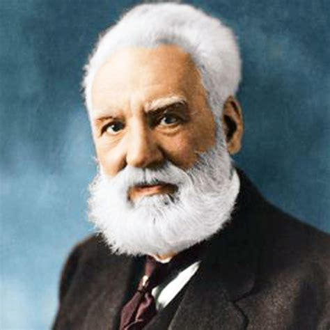 alexander graham bell mini biography alexander graham bell biography famous people in english
