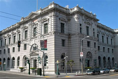 Ninth Circuit Search Youth And Education Project S C Class Clients Score A Major Victory