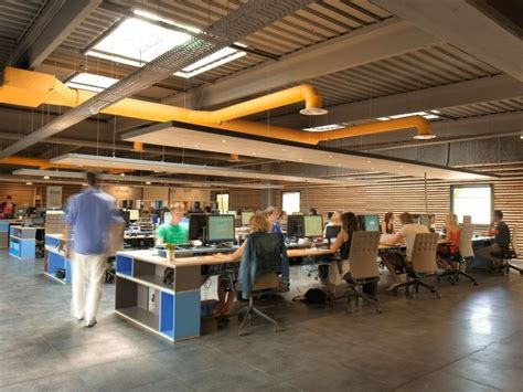 Flexibel Duct Hd Duct 6 Quot 1000 ideas about open office on offices
