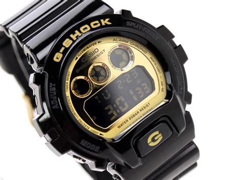 Best Seller Jam Tangan G Shock Casio Dw6900 Transparant buy casio g shock colors sports dw 6900cb 1 dw6900cb buy watches casio