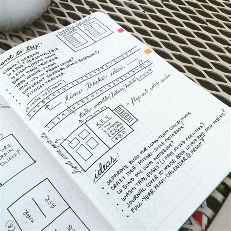 journal hacks top 12 bullet journal hacks the o jays bullets and planners
