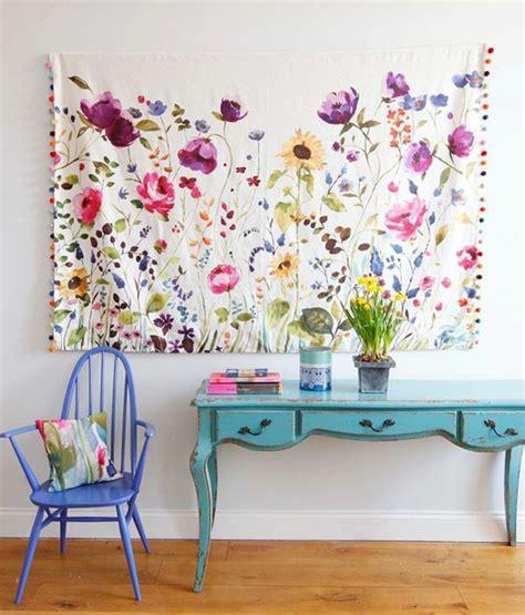 Tacks Upholstery Wandgestaltung Flur 60 Kreative Deko Ideen F 252 R Den Flur