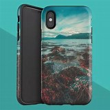 Image result for iPhone X Cases 2018