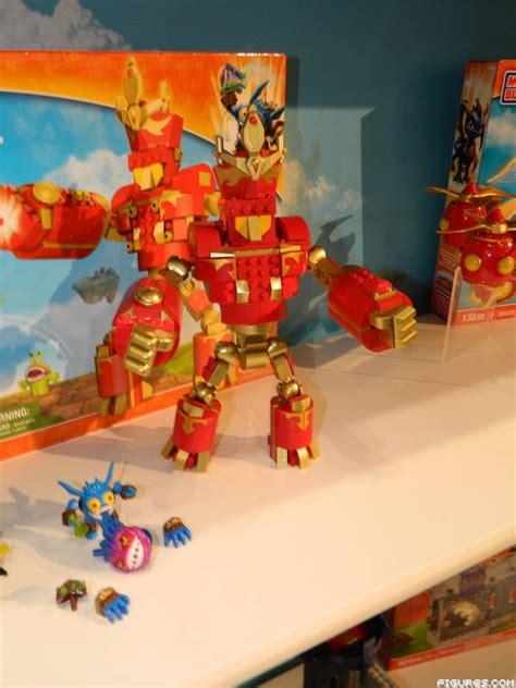 Kaos Lego 18 darkspyro spyro and skylanders forum skylanders toys